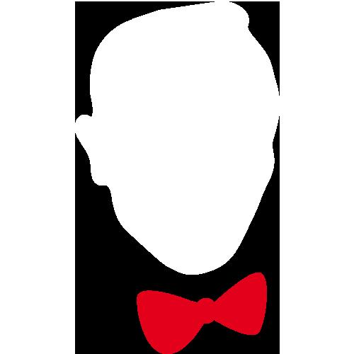 faces-nero
